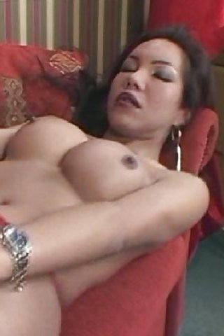 Veronica Yang