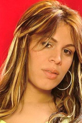 Ana Livia