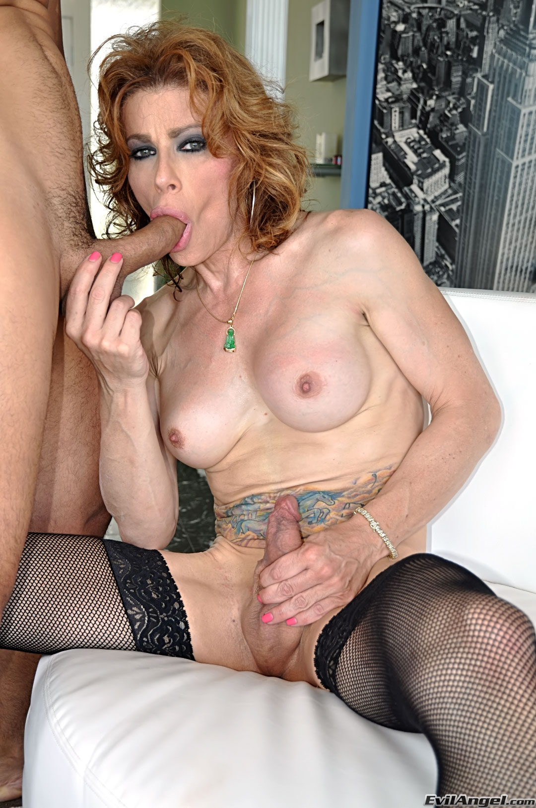 Lust Of Tranny Free shemale pictures