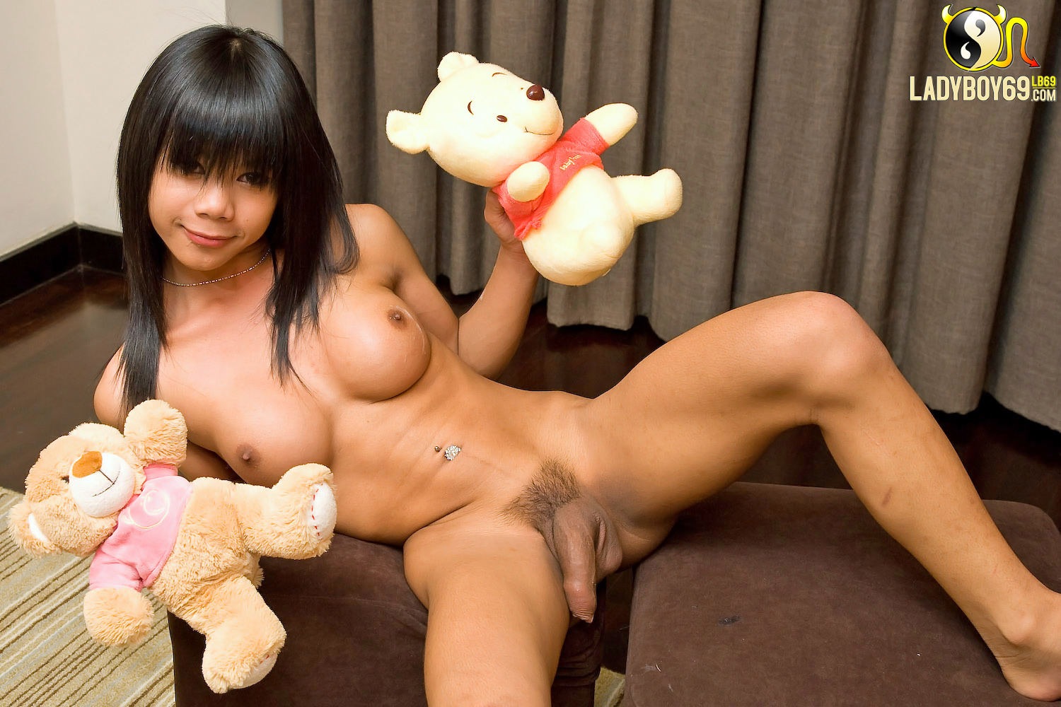 Free dounlod monstar cartun sex vidio softcore scene