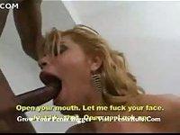 Hot TS nurse with sexy ass