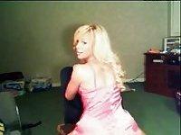 Webcam beautiful shemale