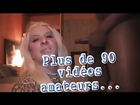 bitch shemale french creampie anale transvestite