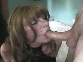 Diannexxxcd sexy blonde deepthroat cocksucking