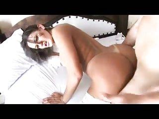 This sexy ass needs a cock