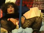 mature sissy fingering amp toying his hole | Tranny Update